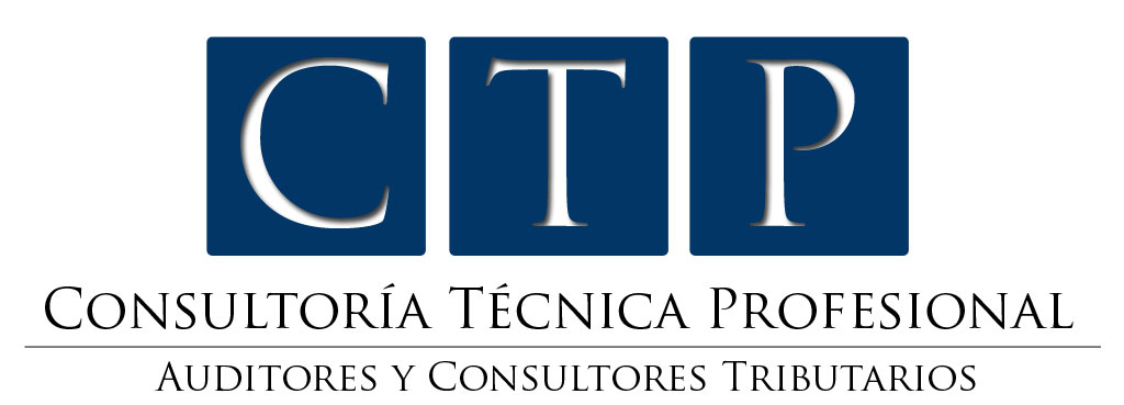 CTP-2012