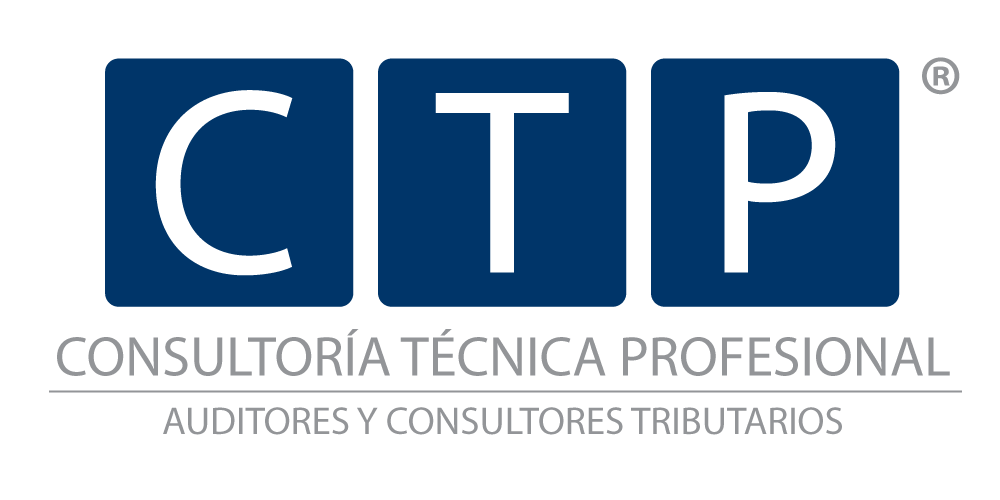 CTP-LOGO-®-VERSION-WEB-TRANSPARANTE